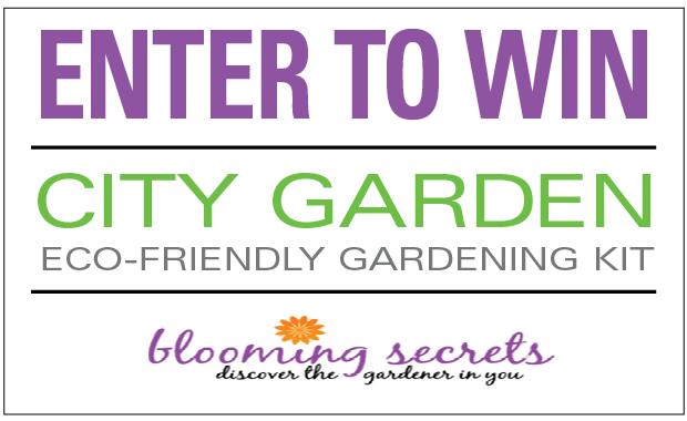 blooming-secrets-contest-badge