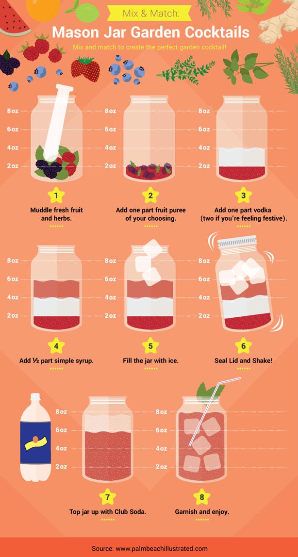 mix-match-mason-jar-cocktails