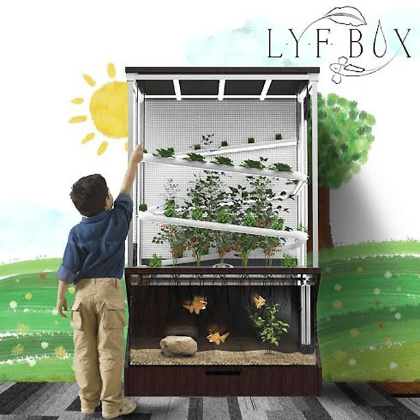 lyfbox-frontal-smart-garden-urbangardensweb