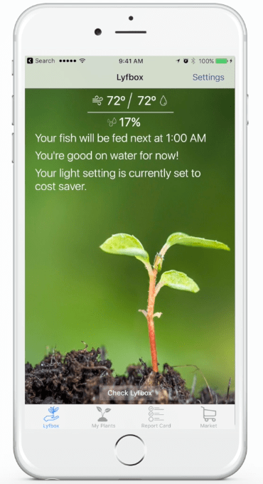 lyfbox_smartphone_controls-614