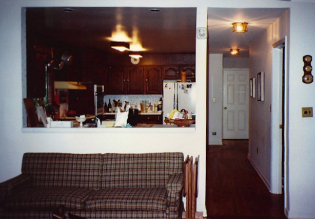 Connecticut-house-and-garden-kitchen-makeover-before-renovation-robin-plaskoff-horton-urbangardensweb