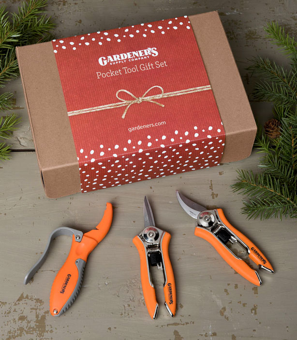 园丁s_pocket_tools_gift_set_urbangardensweb
