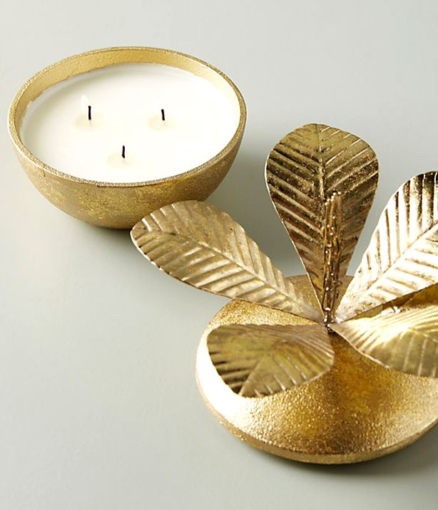 gold-petals_candle_gift_urbangardensweb