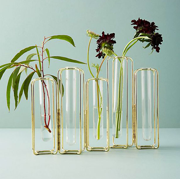 Staggered_vases_set+brass_urbangardensweb_gifts