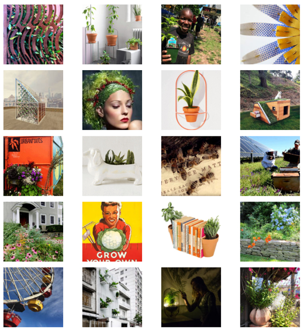 2018-roundup-bee-saving-paper-solar-dog-houses-home-and-garden-makeover-bomb-detection-by-plants-3d-printed-flowers-compostable-couture