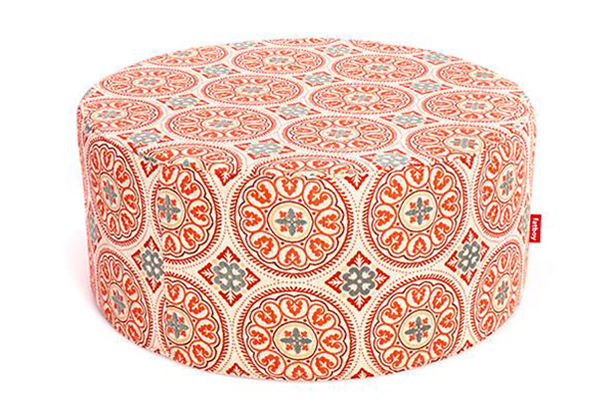 Fatboy_vintage_inspired_outdoor_pouf