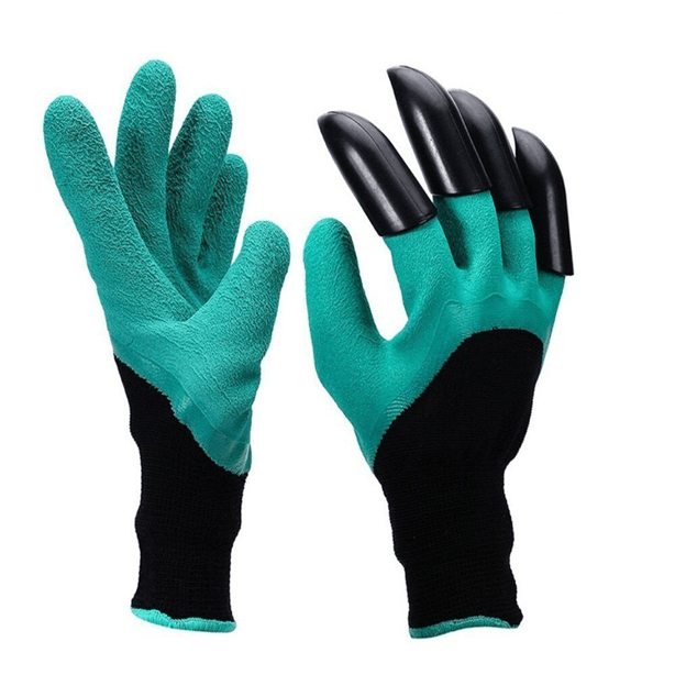 urban-gardens_mothers-day-gifts-for gardeners_womens_gloves_with_digging_claws
