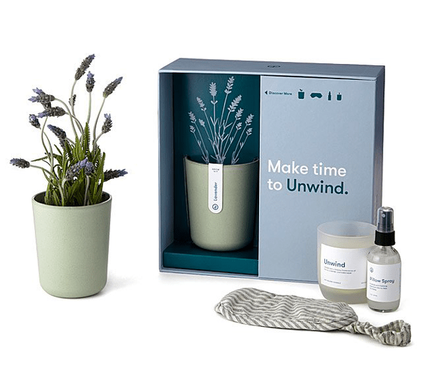 urban_gardens_mothers_day_gifts_for_gardeners_soothing_lavender-spa_set