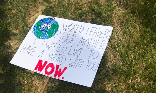 #strikewithus_climatechange_rally_New_Orleans_robinplaskoffhorton