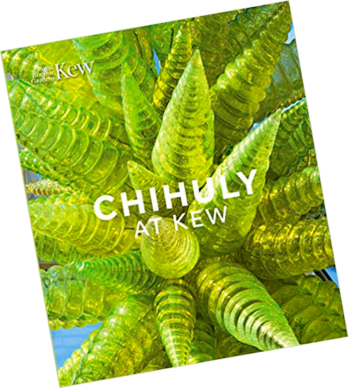 Chihuly_at_kew_reflections_on_nature