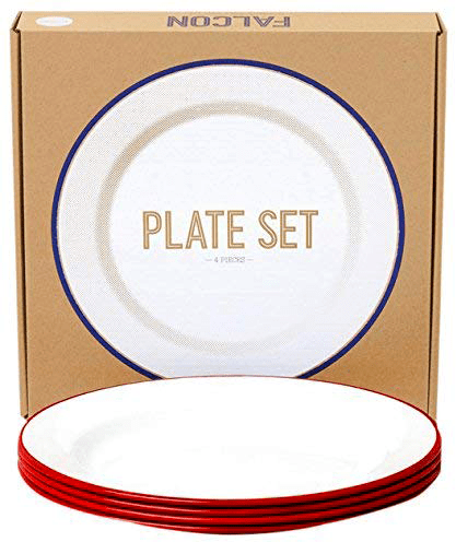 enamelware_plates_set_housewares_hostess_gifts