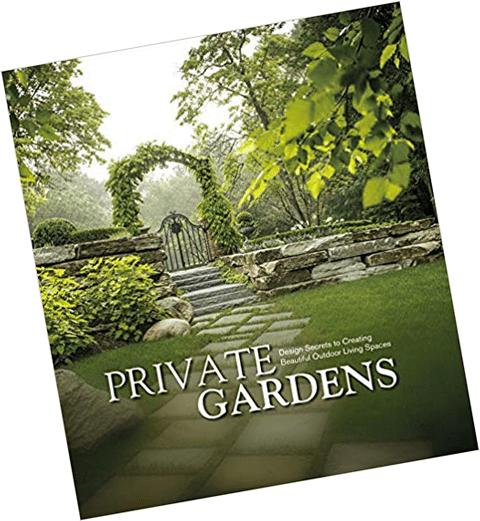 Private_Gardens_guide_to_creating_beautiful_outdoor_iiving_spaces_book