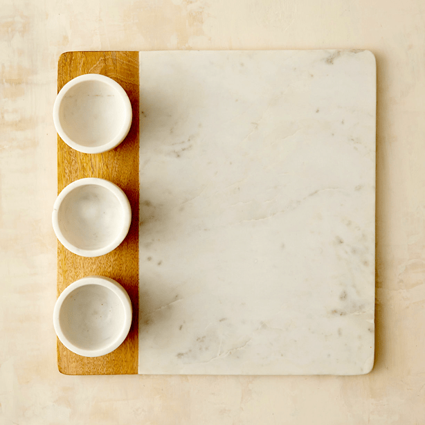 mango_wood_marble_serving_tray_holiday_gifts