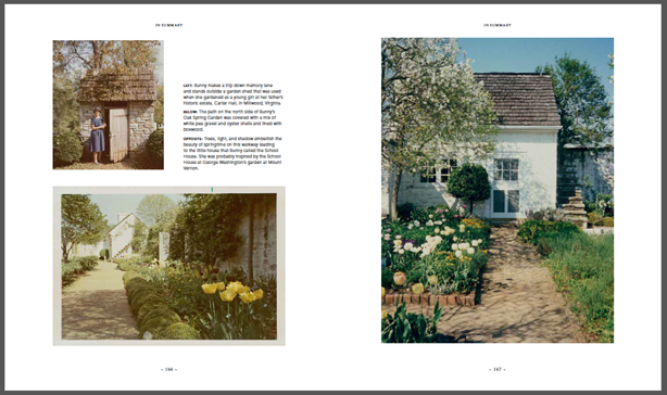 Garden_secrets_of_bunny_mellon_book