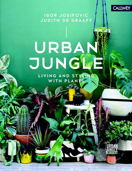 urban_jungle_living_with_plants_book