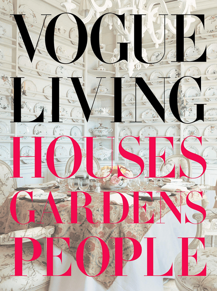 vogue_living_houses_gardens_people