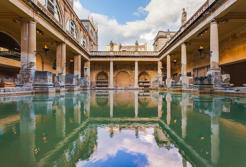 the-roman-baths-in-the-unesco-world-heritage-site-city-of-bath-somerset1