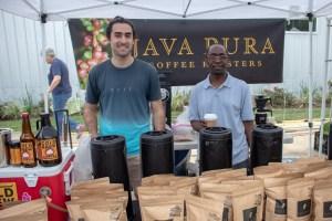 Java Pura