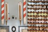 The magical Rocambolesc factory of Girona