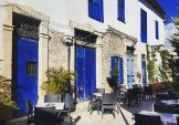 limassol old city urban hypsteria (1)
