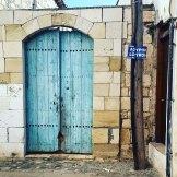 limassol old city urban hypsteria (2)