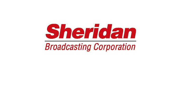 61baadf5a75ef Sheridan Broadcasting Announces New Venture With Radio Disney