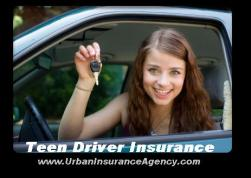 ασφαλεια αυτοκινητου,φθηνη ασφαλεια αυτοκινητου,ασφαλεια αυτοκινητου συγκριση,ασφαλεια αυτοκινητου deals,ασφαλεια αυτοκινητου για young drivers,ασφαλεια αυτοκινητου online