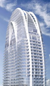Okan Tower 4web