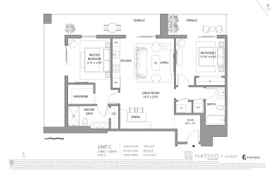 Natiivo Floorplans-1 (dragged) 5