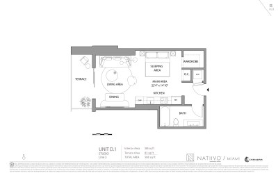 Natiivo Floorplans-1 (dragged) 8
