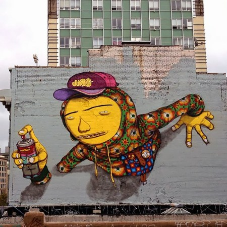 osgemeos-sanfrancisco-usa-1