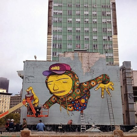 osgemeos-sanfrancisco-usa-2