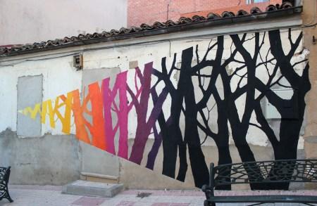 Pablo-S-Herrero-Salamanca-Spain-1