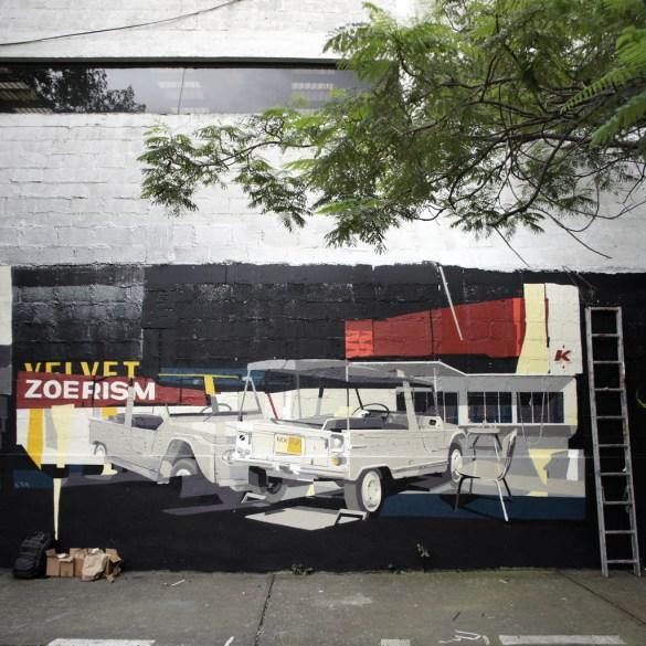 velvet-zoer-mexico-2
