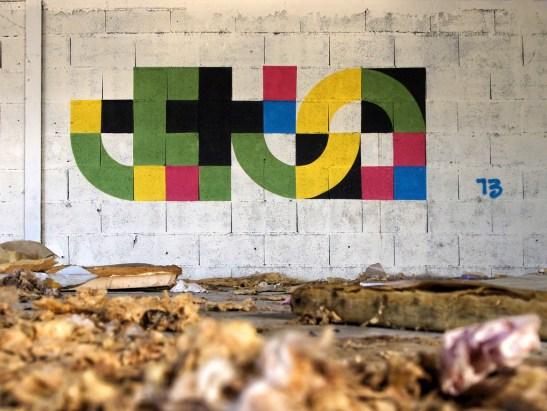 Eko-mural-4