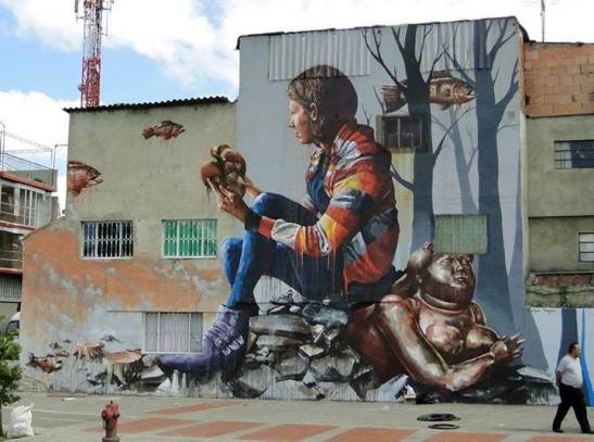 fintan-magee-colombia-1