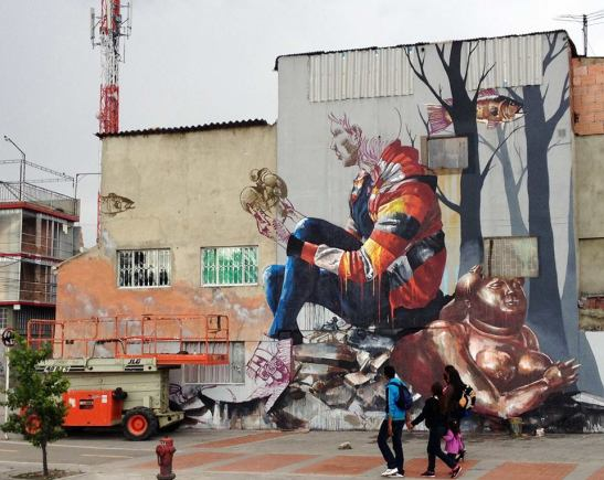 fintan-magee-colombia-2