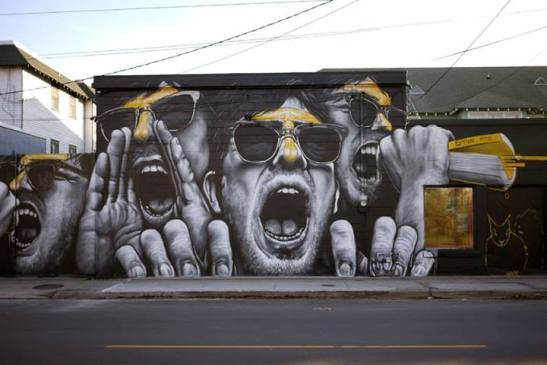 MTO-New-Orleans-3