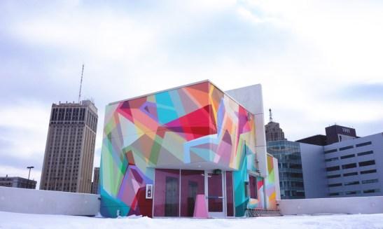 Wais-Garage-Project-Detroit-2