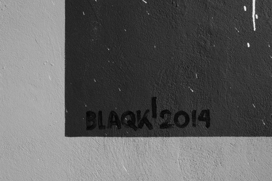 Blaqk-Athens-Greece-5
