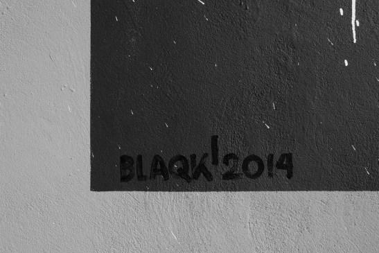 Blaqk-Athens-Greece-5