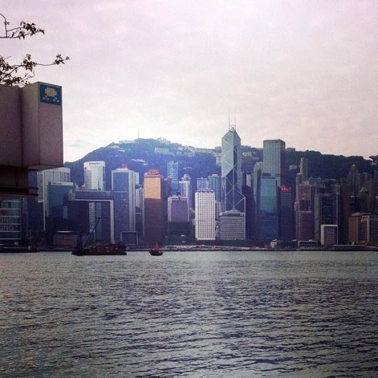 Invader-hong-kong-3-5