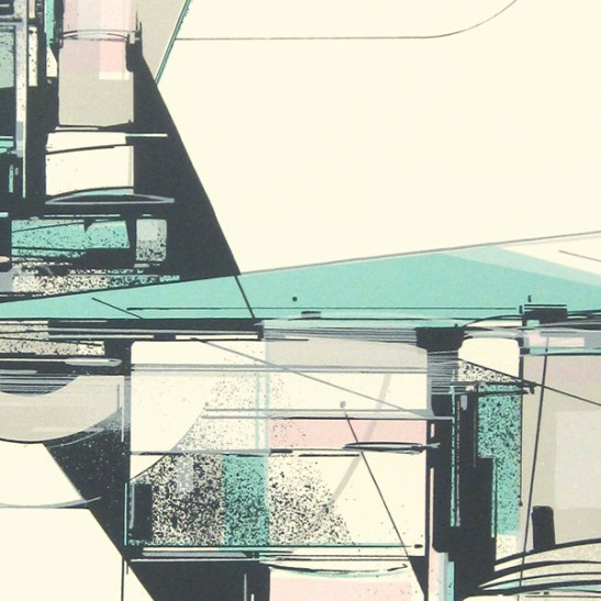 1xRUN-Augustine-Kofie-Circulate-System-Shift-22x30-WEB03