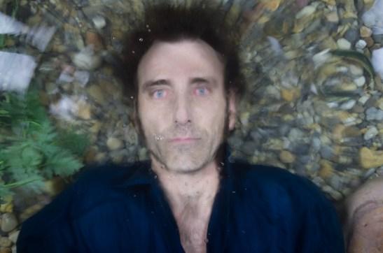 Dean_Hamilton_Suicide_Series_7