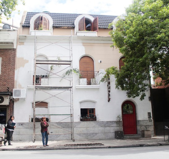 Elian-Cordoba-Argentina-4