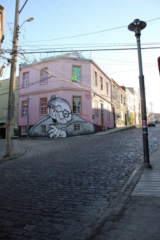 Ella-et-Pitr-Valparaíso-Chile-2