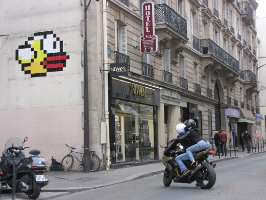 Invader-Paris-1