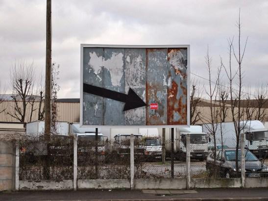 OX-2014-Bobigny