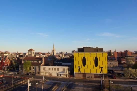 escif-Open-Walls-Baltimore-1