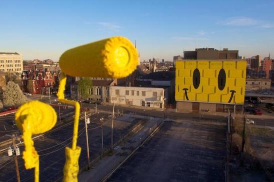 escif-Open-Walls-Baltimore-5
